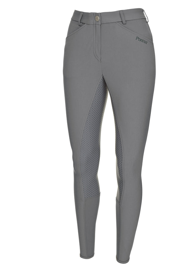 Pikeur Baila Full Grip Ladies Breeches - SALE Ladies Breeches My Breeches | Pikeur