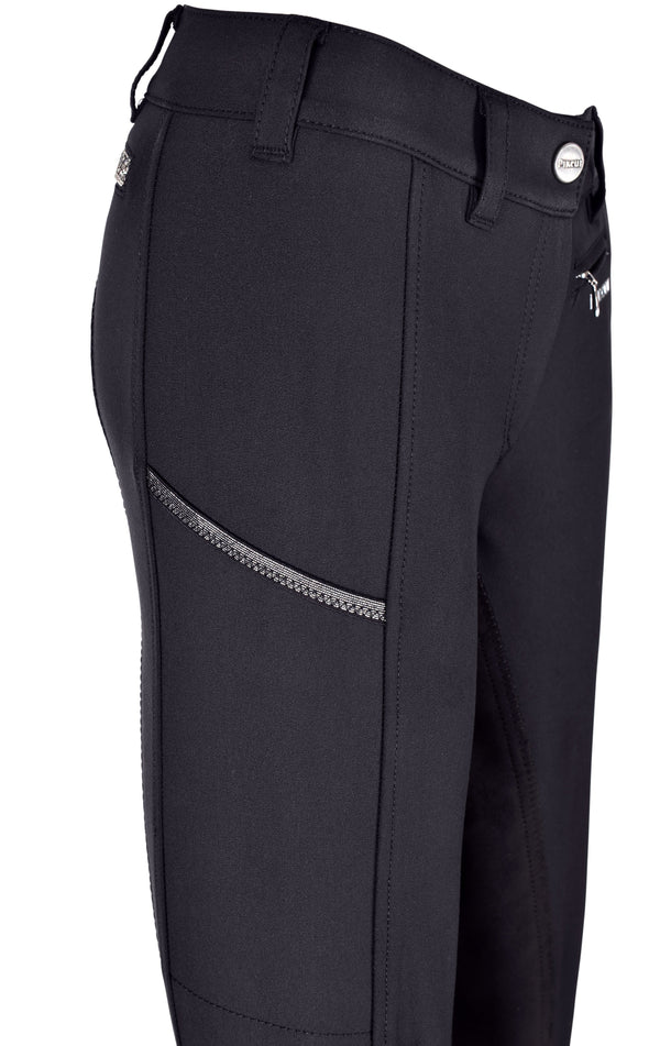 Pikeur Henriette Full Seat Slim Fit Ladies Breeches