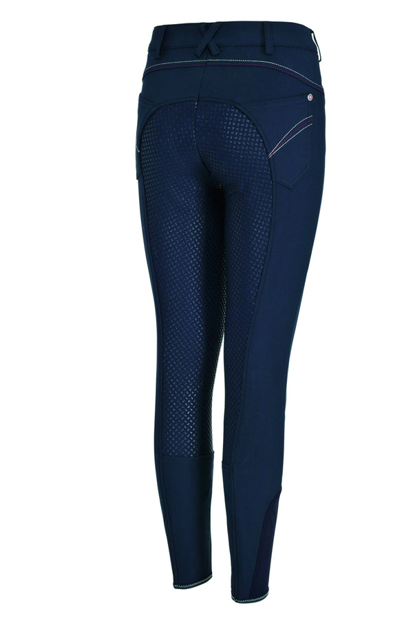 Pikeur Patrizia Full Grip Children's Breeches