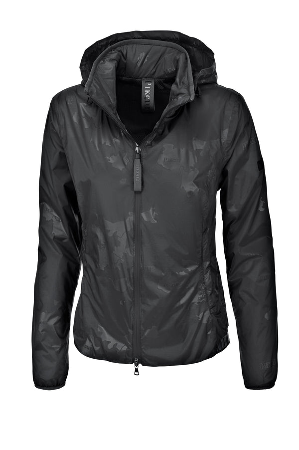 Pikeur New Generation Jalou Ladies Waterproof Jacket