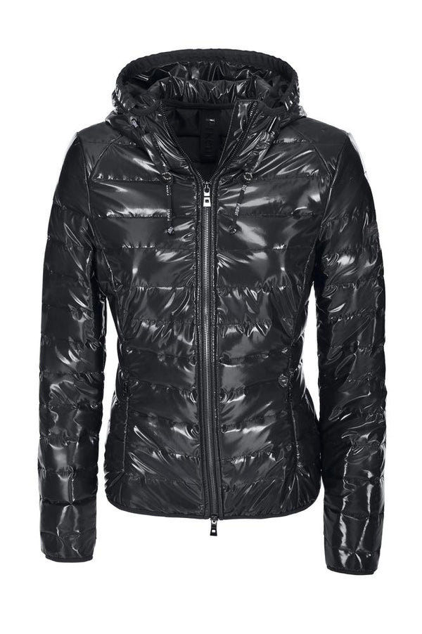 Pikeur Jean Ladies Quilted Jacket