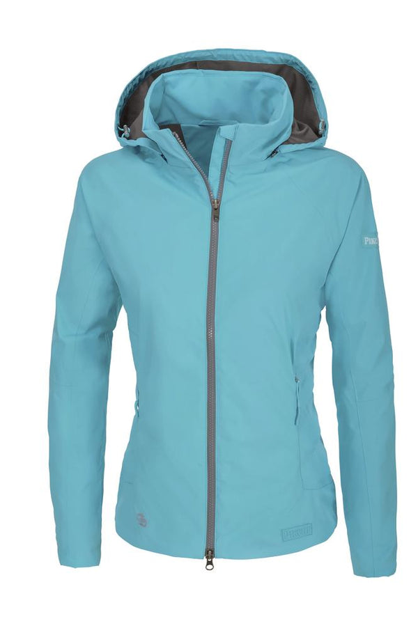 Pikeur Alexis AAC Waterproof Ladies Jacket