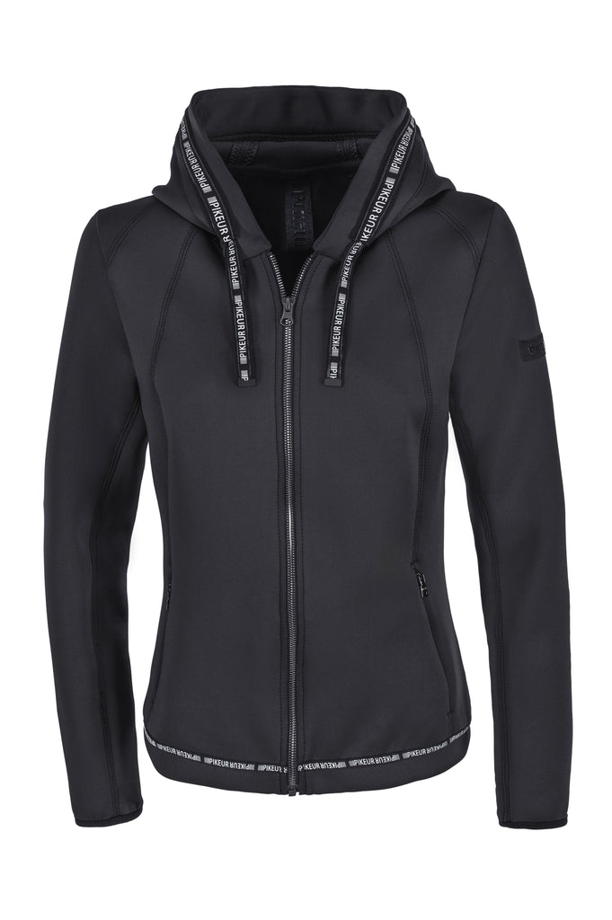 Pikeur New Generation Janne Ladies Tech Fleece