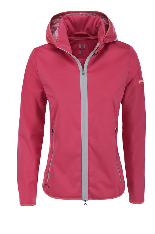 Pikeur Cari Ladies Water-Resistant Jacket
