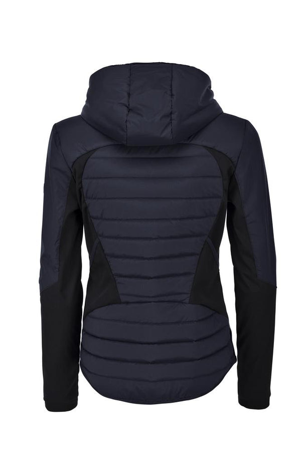 Pikeur Ginny Sporty Quilted Ladies Jacket