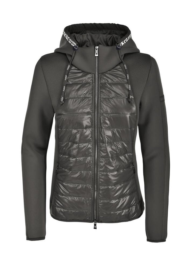 Pikeur Josy Material Mix Ladies Jacket