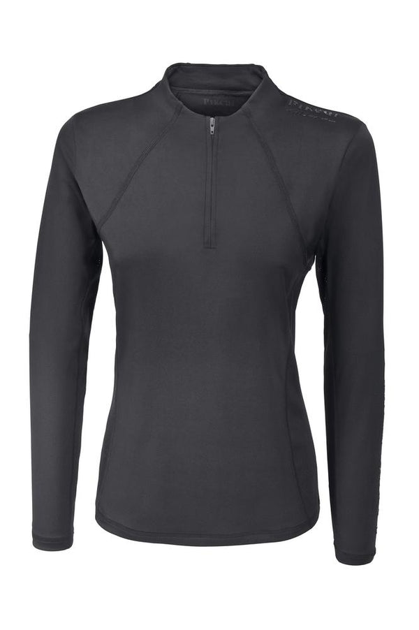 Pikeur Justine Functional Ladies Baselayer Top