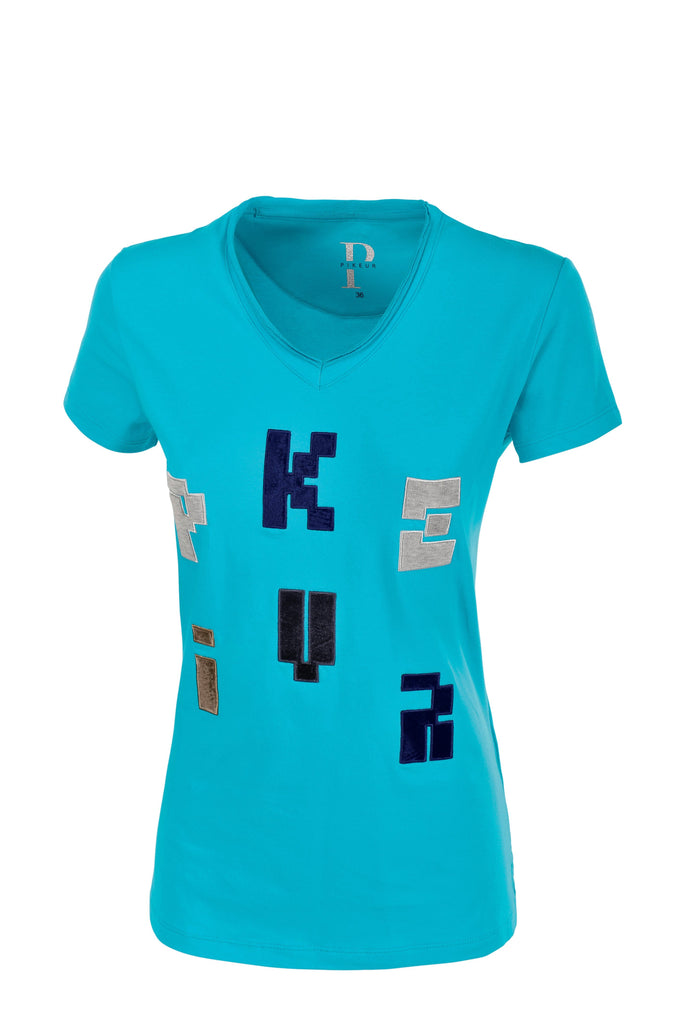 Pikeur Mary Ladies T-Shirt