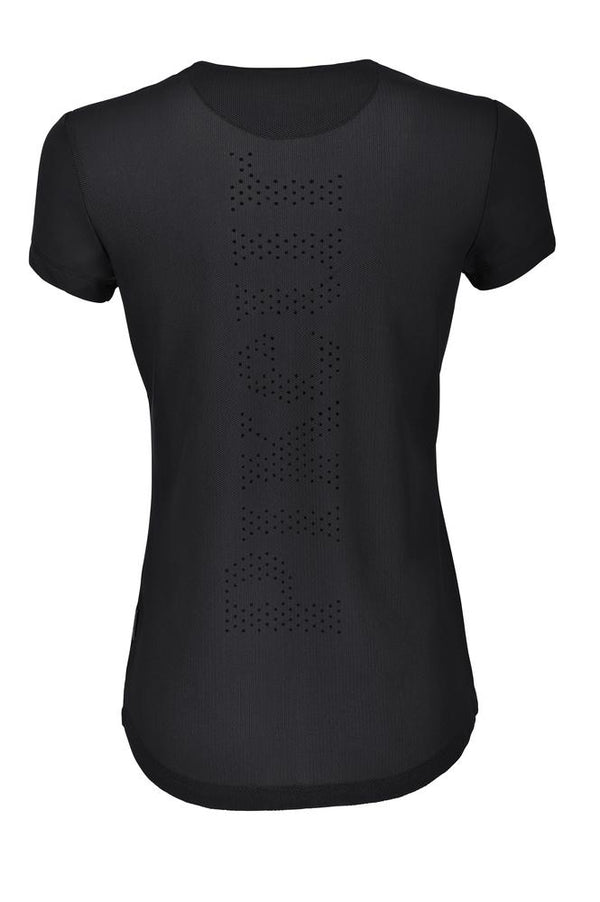 Pikeur Jalma Technical Ladies T-Shirt