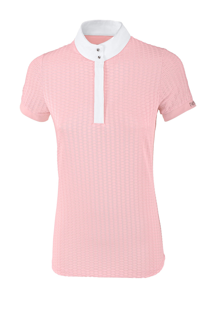 Pikeur Nadja Ladies Competition Shirt