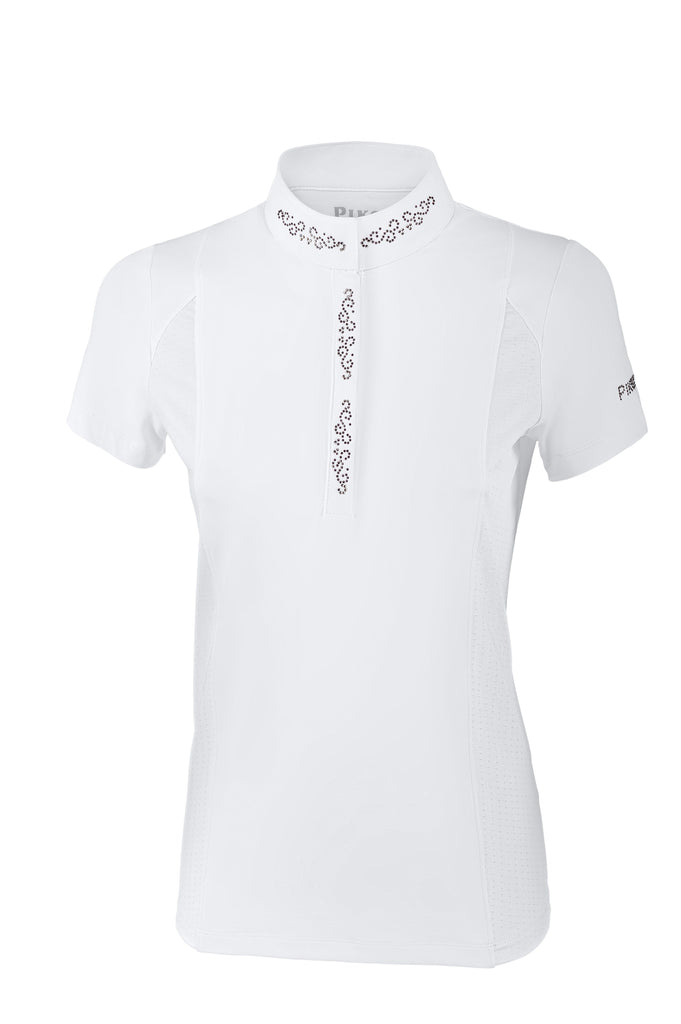Pikeur Isis Ladies Competition Shirt