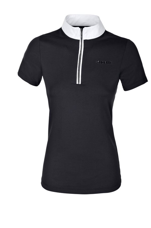 Pikeur Juul Athleisure Ladies Competition Shirt