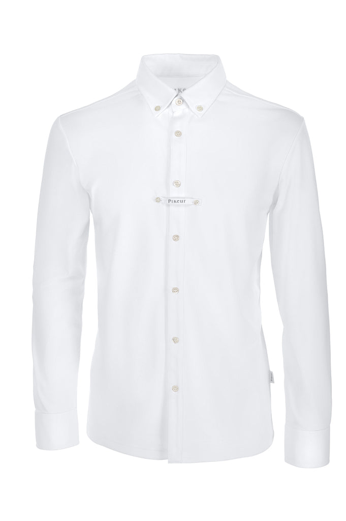 Pikeur Men's Chopin Shirt