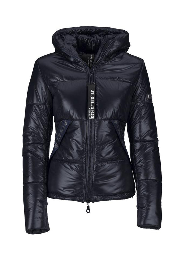 Pikeur Kizzy Quilted Ladies Jacket