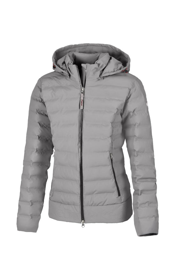 Pikeur Mathea Ladies Quilted Waterproof Jacket