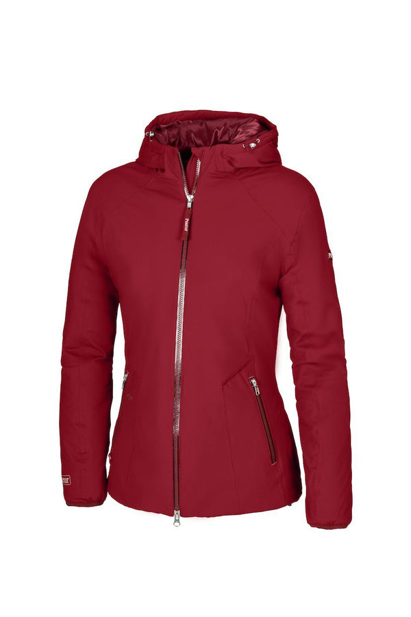 Pikeur Nea Ladies Waterproof AAC Jacket