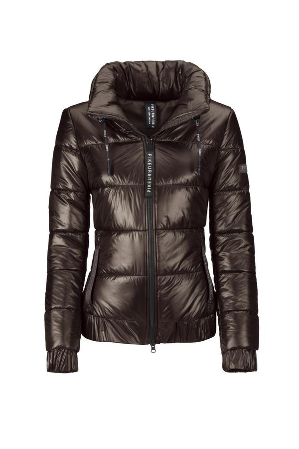 Pikeur Keya Quilted Ladies Jacket