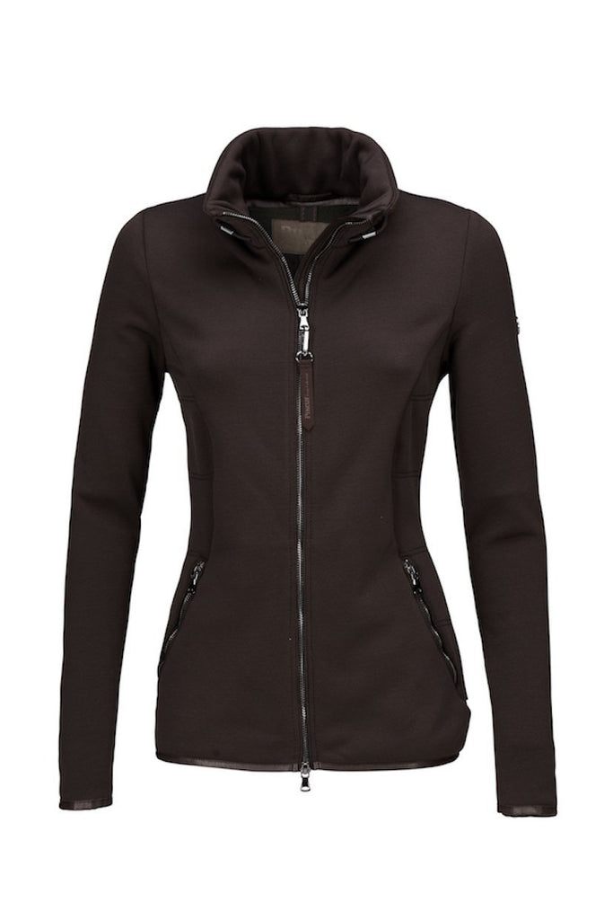 Pikeur Prime Collection Bira Ladies Functional Jacket