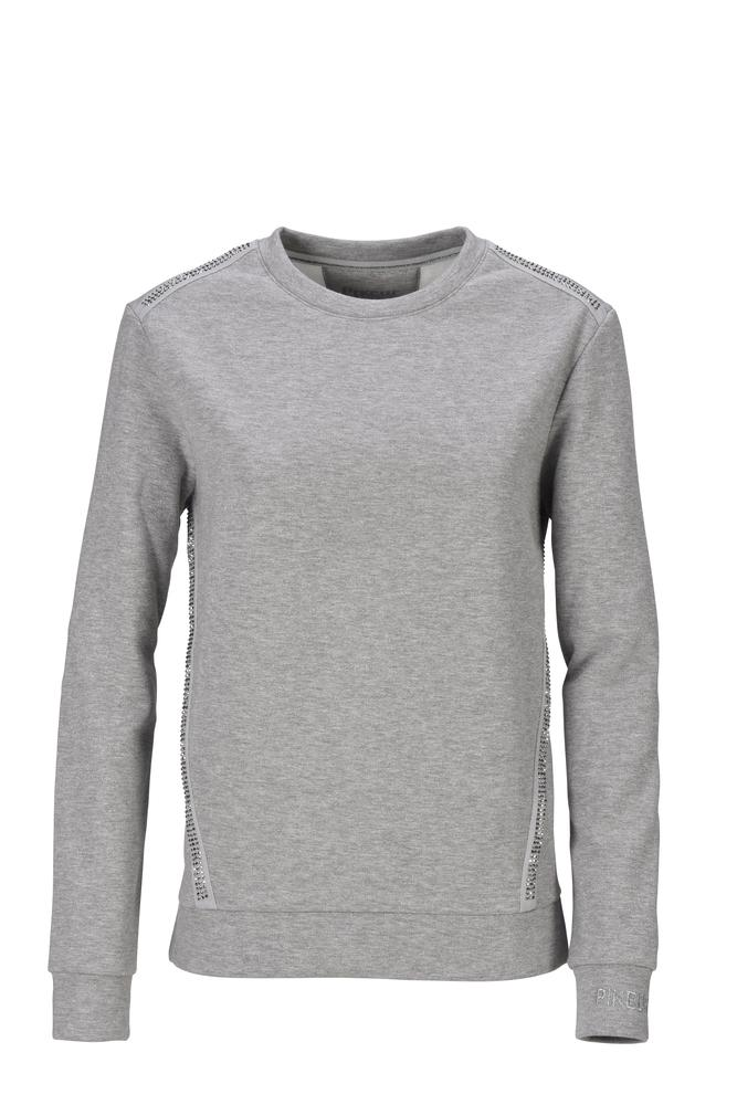 Pikeur Juria Ladies Sweatshirt