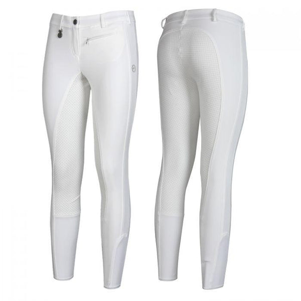 Pikeur Lucinda Ladies Full Grip Breeches