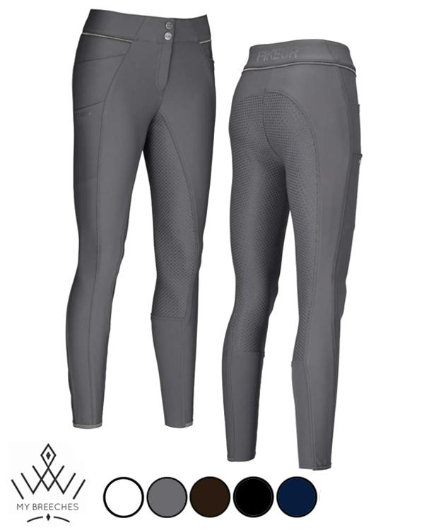 Pikeur Carlona Grip Ladies Breeches
