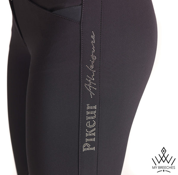 Pikeur Lu Ladies Full Grip Breeches *Pre-order for March Delivery* My Breeches | Pikeur