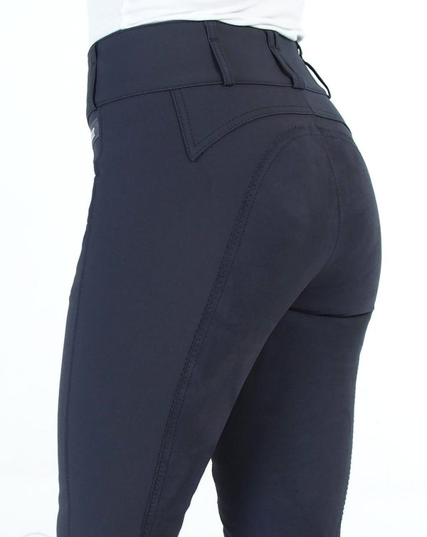Pikeur Candela II Ladies Breeches