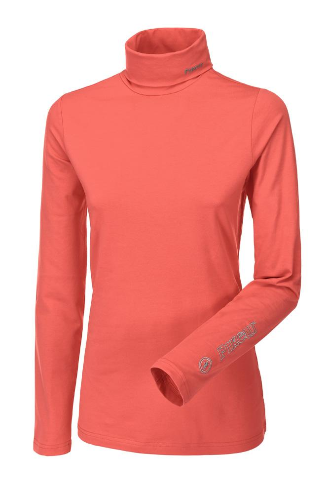 Pikeur Sina Thin Polo Neck Pullover