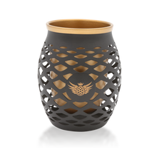 BARRO NEGRO DRINKING VESSEL