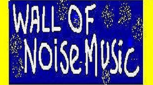 Wall Of Noise Music