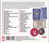STIFF LITTLE FINGERS - Assume Nothing. Question Everything. The Very Best Of SLF 2CD