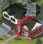 DAVID BYRNE & BRIAN ENO ‎– Everything That Happens Will Happen Today CD