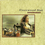 FLEETWOOD MAC - Behind The Mask CD