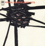PRIMAL SCREAM - Dirty Hits CD