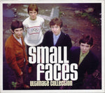 SMALL FACES Ultimate Collection 2CD