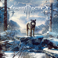 SONATA ARCTICA - Pariah's Child CD