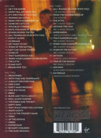 PAUL WELLER - More Modern Classics 3CD Deluxe