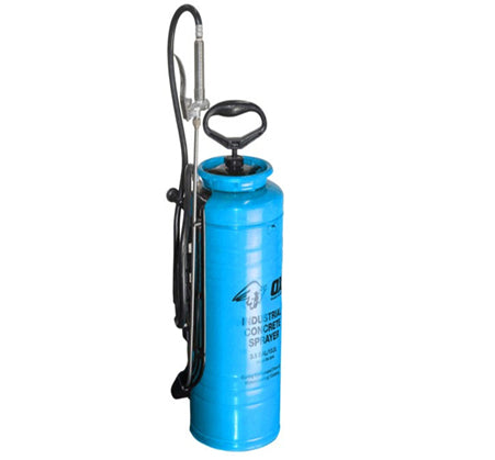 Ox Pro Industrial Concrete Sprayer 13.2L