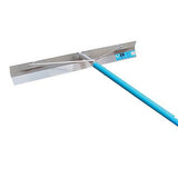 Ox Aluminium Concrete Rake 750mm