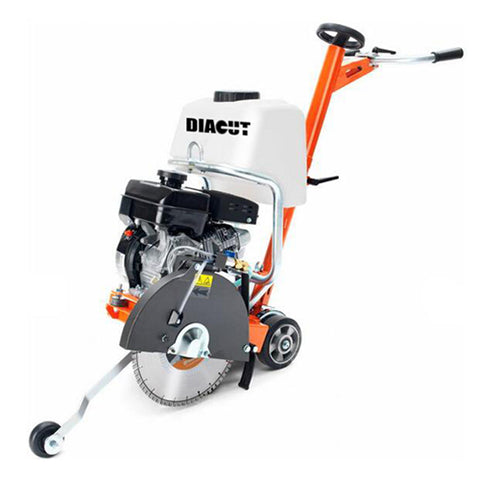 Diacut 350mm Concrete Cutter