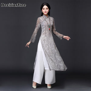 2019 summer NIorthern China Muslim Wear-Islamic Abayas & Kaftans-crazywomenz