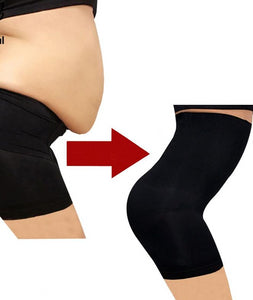 Body Shapers , Beautifully Made You Can Wer Every Day-weight loss-crazywomenz