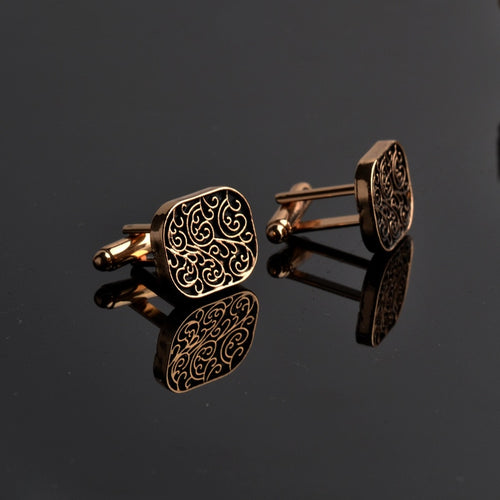 High-end men's shirts Cufflinks collection accessories classic-Welcome to our beautiful jewellery section for everyone . Our collect will include jewel from all over the world . Enjoy-crazywomenz