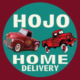 NJ Home Delivery - Hoboken Farms & Joe Tea