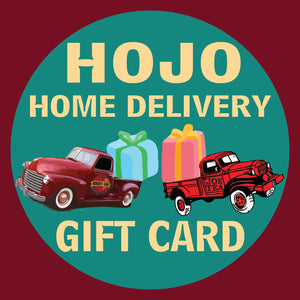 nj home delivery gift card
