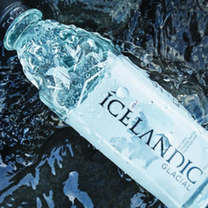 Icelandic Water Home Delivery
