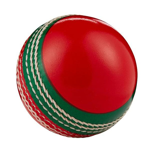 LORD'S BANGLADESH FLAG BALL