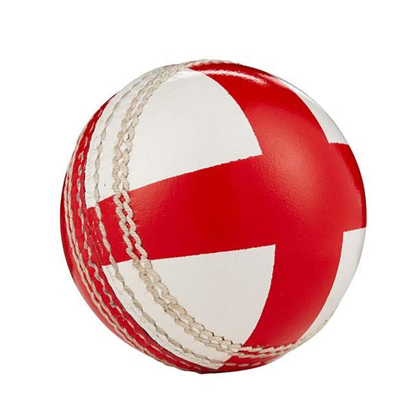 LORD'S ENGLAND FLAG BALL