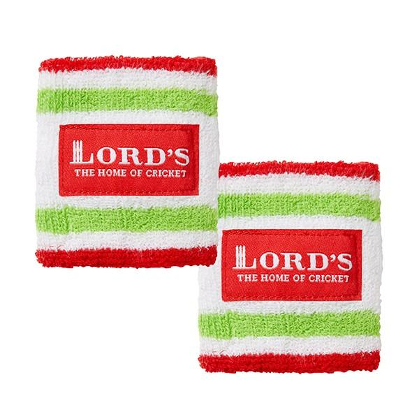 LORD'S WRISTBAND - PACK OF 2