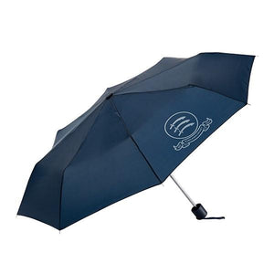 MIDDLESEX CRICKET FOLDING UMBRELLA
